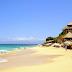 Experience Bali Beach