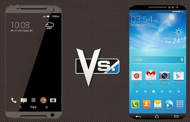 HTC_vs_S6