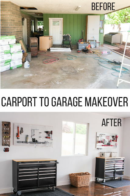 carport-garage-TOHOT