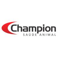 Champion - saúde animal