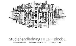 https://www.isv.liu.se/avd/len/uppdrag/teknik-7-9-960l64-hoger/1.689702/StudiehandledningHT16960L64-20160622.pdf