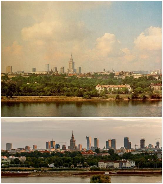 gambar bandar togel sgp