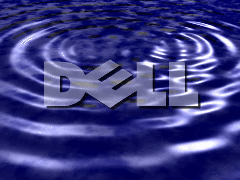 Hd Dell Backgrounds Dell Wallpaper Images For Windows: PZ C: Wallpaper 1920x1080