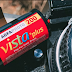 Confirmed: Agfa Vista 200 and 400 will be discontinued