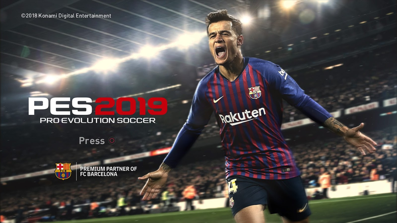 patch pes 2019 mobile 3.1.0