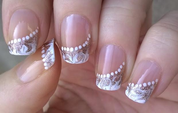 life world women toothpick nails