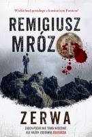 www.wydawnictwofilia.pl/Ksiazka/279