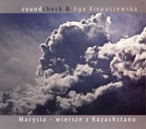 Polish Jazz 03012013 04012013