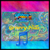 Farm Music Tours Groovy Hills