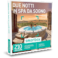 http://manfreviaggi.blogspot.it/2015/10/smartbox-due-notti-in-spa-da-sogno.html