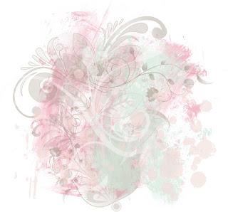 https://4.bp.blogspot.com/-9ZN3-q-ba8o/WY3t2Z9_D4I/AAAAAAAACNc/WDaXl_phgpYq8kJGFAmXZyLqcbvkaWkaACLcBGAs/s320/PS-cmns-OkDawn-Svin-paint2.jpg
