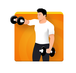 Gym Fitness APK