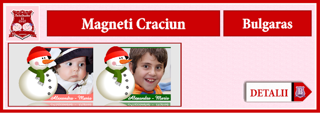 http://www.bebestudio11.com/2016/12/magneti-copii-craciun-bulgaras.html