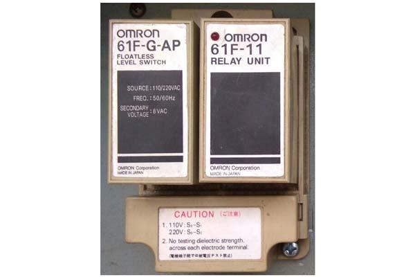 cara memasang pompa otomatis tanpa pelampung