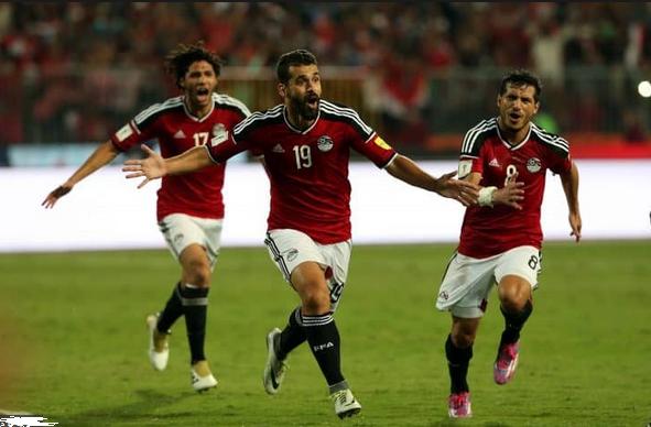 مباراة,مصر,تونس,بث,مباشر,مشاهدة,اليوم,الاحد