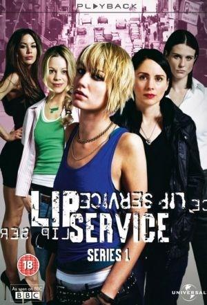 Lip Service Season 1