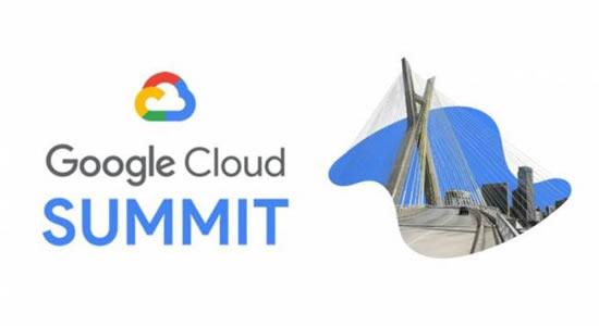 Google oferece treinamento gratuito para desenvolvedores em SP dos dias 5 e 6
