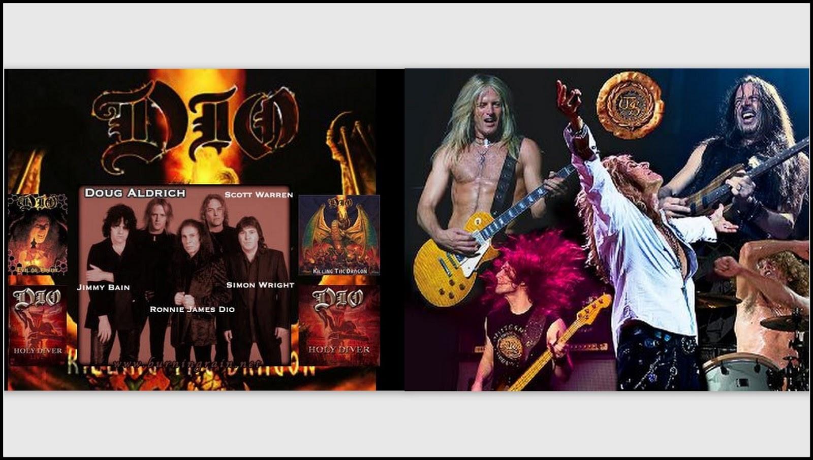 classic rock here and now guitar hero doug aldrich of u0027the dead
