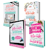 The Complete Ultimate Silhouette Guide eBook Bundle - Save 10%