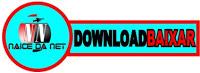 Cilana Manjenje - Xé Moço Download mp3