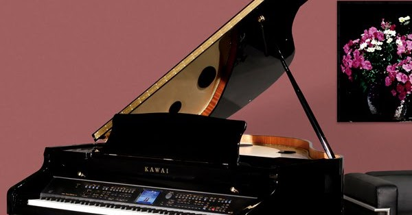 Suzuki Baby Grand Piano Review Suzuki Mdg 4000ts