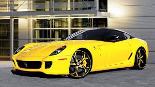 descargar carros lujosos