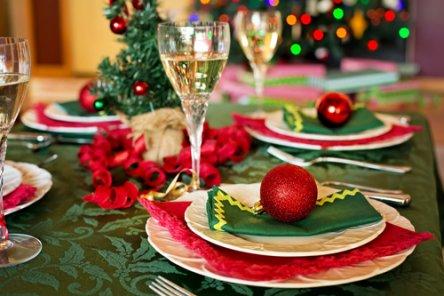 ¿Por qué sabe mejor el recalentado en Navidad?