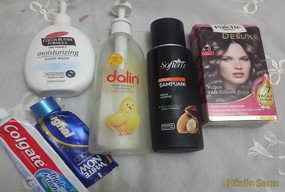 biten-kozmetik-urunleri