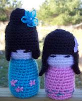 http://translate.googleusercontent.com/translate_c?depth=1&hl=es&rurl=translate.google.es&sl=en&tl=es&u=http://www.suncatchereyes.net/Kokeshi_Dolls.html&usg=ALkJrhiFmG0wcz_Qn6ths8LWEthQ9TVI1w