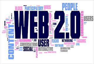 Web 2.0 Sites List 2017