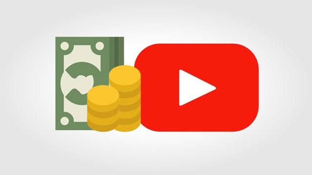 كيف فتح قناة في اليوتيوب و البدء في العمل و الربح شرح شامل خطوة بخطوة