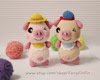 http://fairyfinfin.blogspot.com/2013/07/doll-gift-souvenir-children-development.html