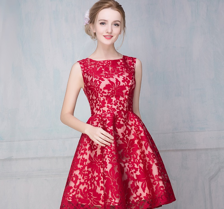 Cocktail Dress Online Shopping Malaysia 115