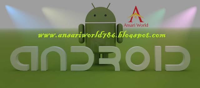 Top 10 Android OS Ki Khasiyat Jaante Hai kya Aap