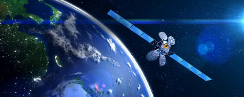 contoh-gambar-satelit