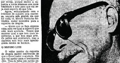 http://velhosmestres.com/en/pastinha-1967-1