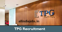 TPG Recruitment