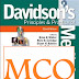 أسئلة MCQ مرجع Davidson الإصدار الأخير