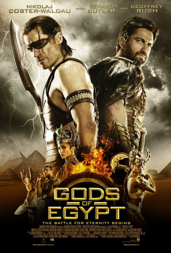 gods of egypt full movie free download in hindi 480p