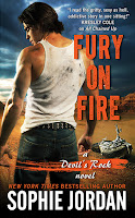 http://lachroniquedespassions.blogspot.fr/2017/08/devils-rock-tome-3-fury-on-fire-de.html