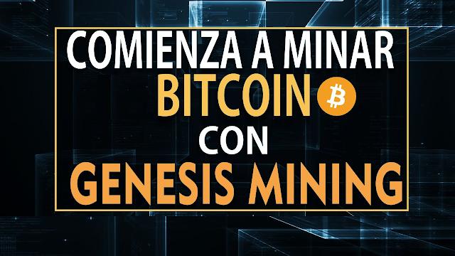 Minar-Bitcoin-con-Genesis-mining
