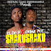 [Music] Elix B x China Pee – Shaku Shaku