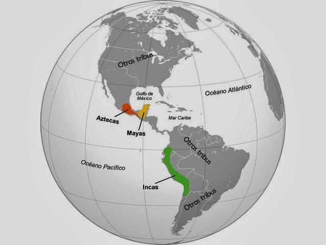mapa, conceptual, concepto, america, indigenas, amerindios, indios, caribe, dominicana, cuba, puerto rico, venezuela, costa rica, panamá, nicaragua, el salvador, guatemala, méxico, colombia, ecuador, guyana, brasil, argentina, chile, paraguay, uruguay, bolivia, peru, conquistadores, españa, historia, imperios, cultura