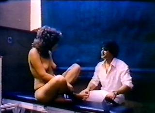 Animais do sexo 1984 dir francisco cavalcanti - 1 part 2