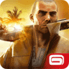 Gangstar Vegas MOD APk v3.1.0r + Data OBB Unlimited Money, Mega Mod Android Terbaru