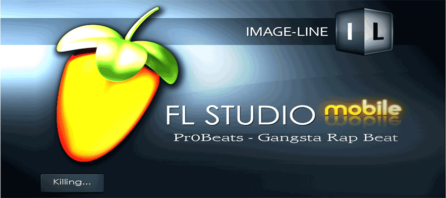 fl studio mobile apk obb compressed