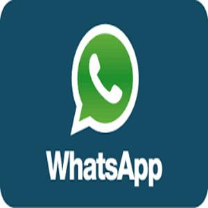 تحميل واتس اب whatsapp apk للاندرويد وجميع الاجهزة برابط مباشر