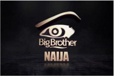 #BBNaija: Organisers Explain The 'Bring Back Evicted Housemates' Twist