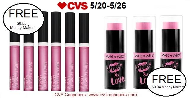 http://www.cvscouponers.com/2018/05/money-makers-on-select-wet-n-wild-lip.html