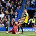 Chelsea will do better if Higuain stays' – Sarri